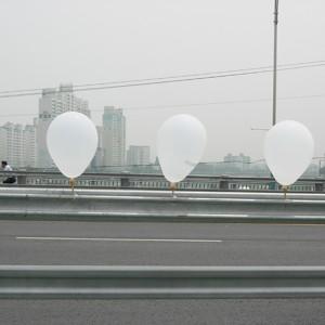 http://www.wooyeonlee.com/files/gimgs/th-34_install05.jpg